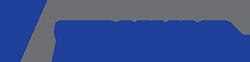 Trunkl Logo